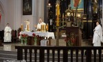 Antroji Šventų Velykų diena