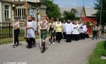 Didieji Žemaičių Kalvarijos atlaidai