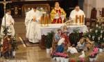 Kalėdų ryto Šv. Mišios