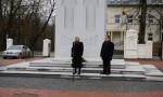 Lietuvos Nepriklausomybės atkūrimo diena Plungėje
