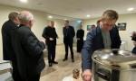 Susitikimas su vyskupu