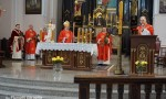Sutvirtinimo sakramentas