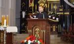Šv. Jono Krikštytojo parapijos tituliniai atlaidai
