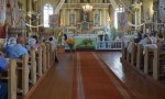 Šv. Onos atlaidai Kantaučiuose