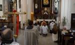 Šventų Velykų rytas
