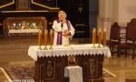 Šv. Tėvo Pijaus I laipsnio relikvija